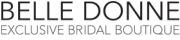 Belle Donne Bridal